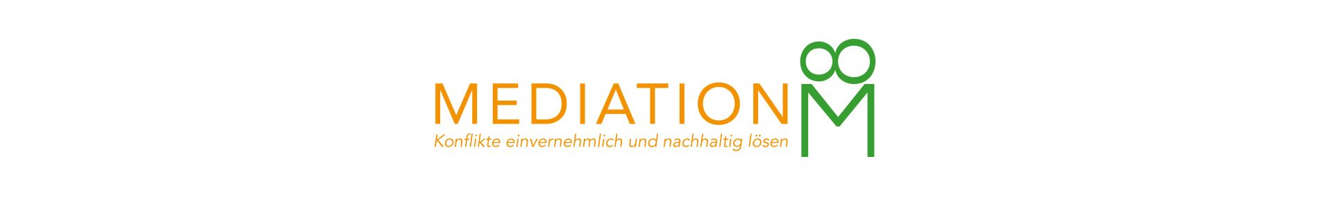 Mediation M8